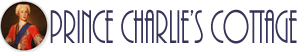Prince Charlies Cottage - Gretna Green Bed and Breakfast accommodation